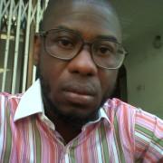 Deolu Ajagbe