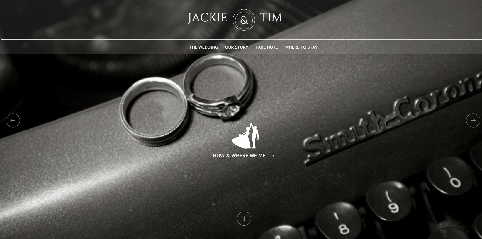 jackie_and_tim