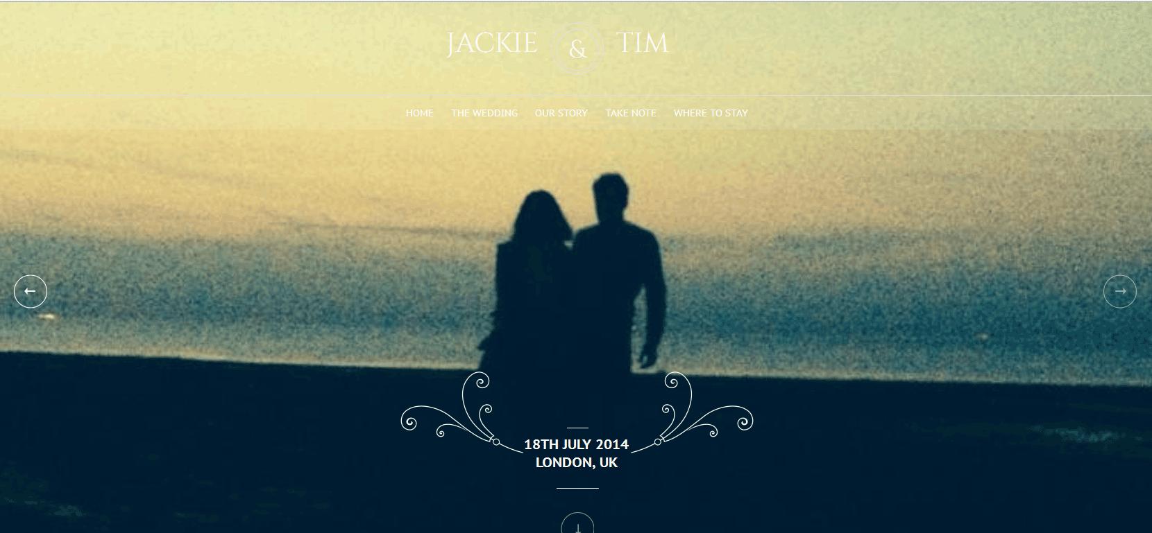jackie_and_tim2