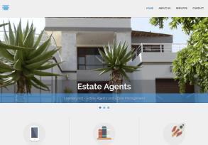 LookBeyond Estate Agents